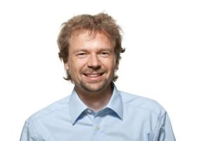 Tim Weilkiens, MESCONF