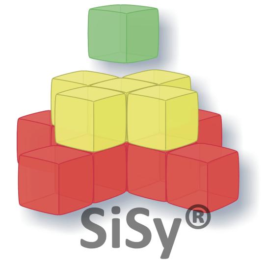sisy_pyramide
