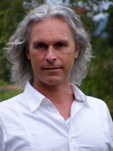 Andreas Willert