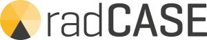 radCASE_Logo