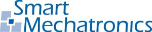 Logo_Smart_RGB