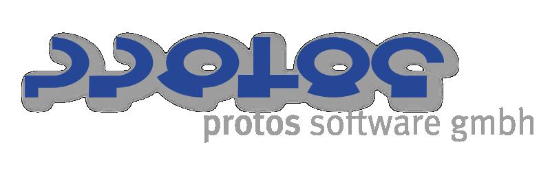 logo-protos-software-2012-rgb-800px